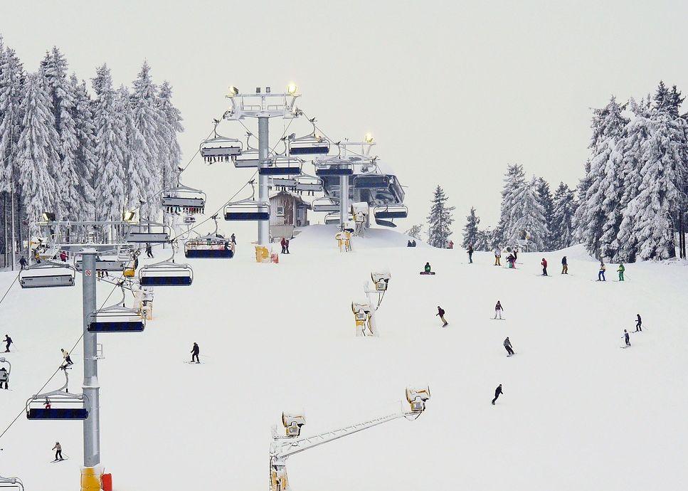 https://pixabay.com/nl/vakantiepark landal winterberg-1961027/