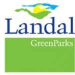 Landal GreenParks vakantieparken