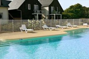 Residence Les Roches Bretagne