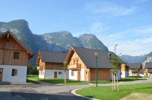 Dormio Resort Obertraun (120.00 EUR)
