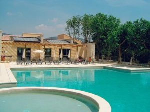 Provence Country Club (75.00 EUR)