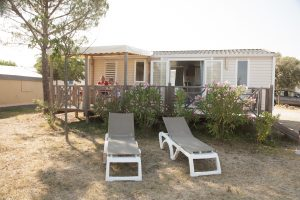 Mobil home Antibes (259.50 EUR)