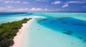 7 tips om snel geld voor je vakantie te verdienen