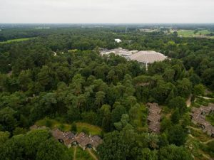 Center Parcs Erperheide (90.00 EUR)