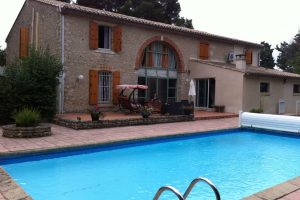 The French House Party (6939.00EUR)