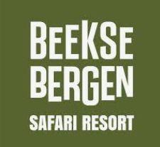 Beekse Bergen Parkvakanties